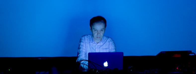 Electric Nights Festival 2015 photo: Kostas Bakas